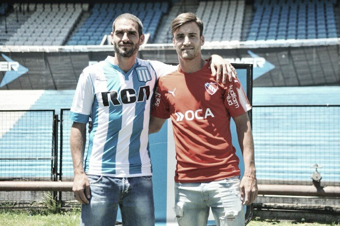 Racing- Independiente, la previa del clásico