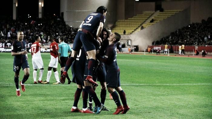 Previa PSG - Troyes: Los parisinos buscan más victorias