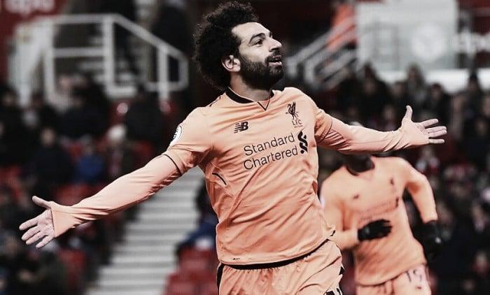Previa Brighton - Liverpool: sumar puntos para seguir luchando