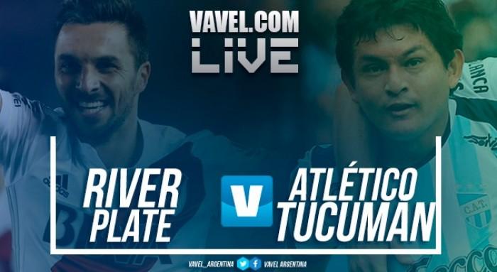 River Plate es bicampeón de la Copa Argentina