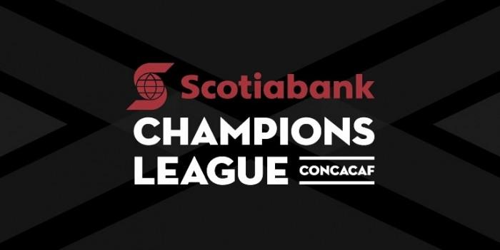 Los equipos mexicanos ven su suerte para la Concachampions 2018