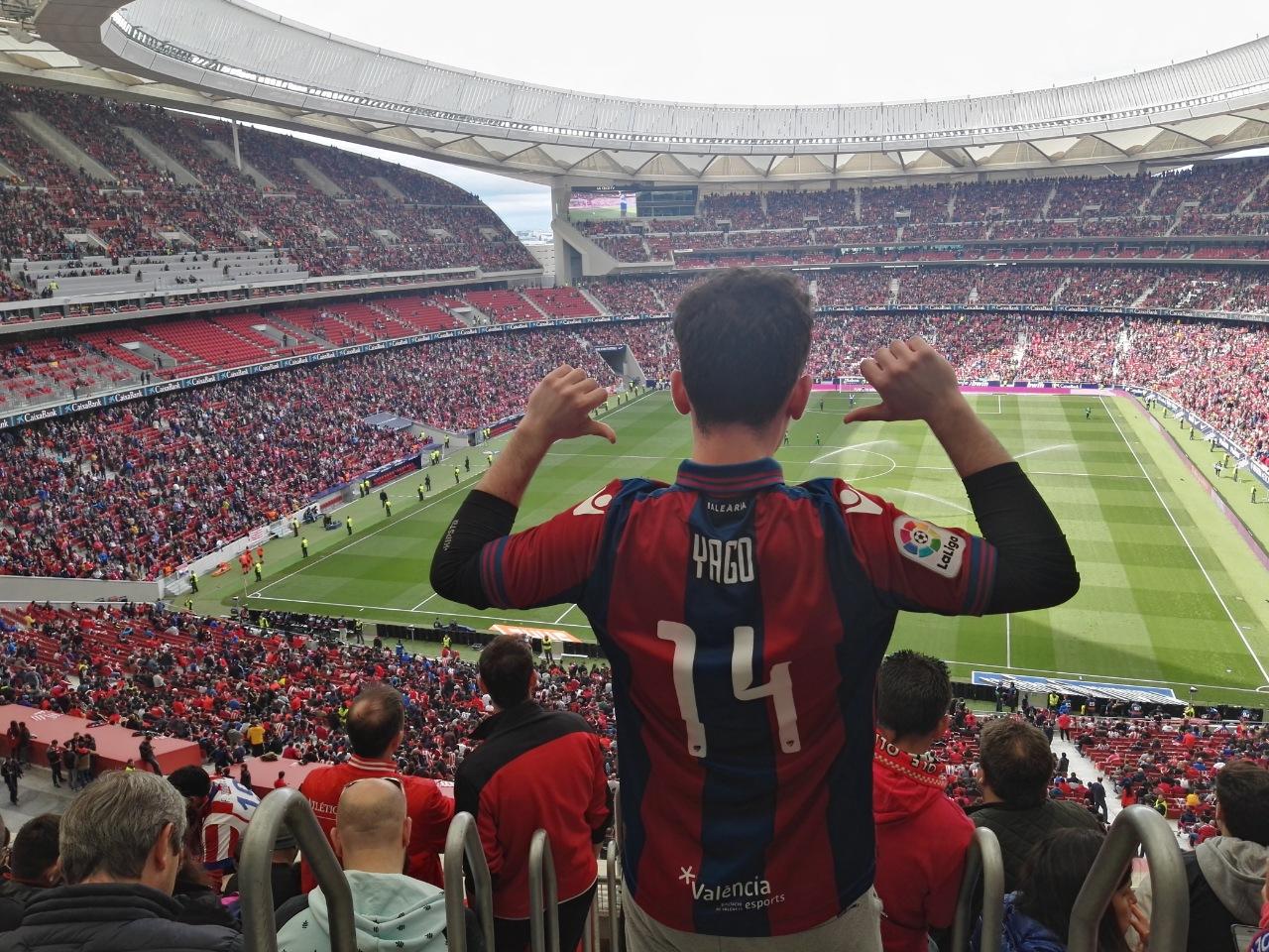 Carlos Yago