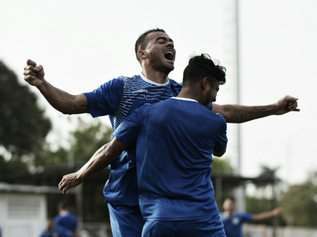 Zulia FC mueve sus piezas para el Torneo Clausura