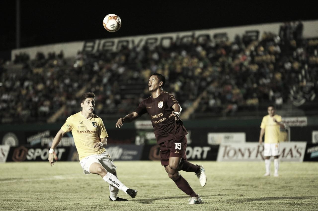 De último minuto, Atlante suma otra victoria en el Apertura 2018