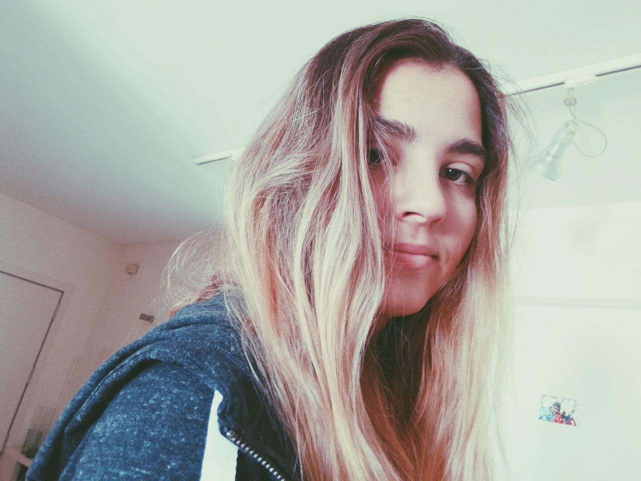 andrea-asmarats