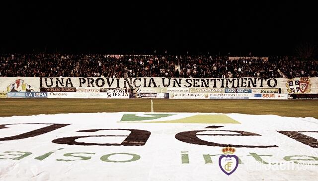 Previa Linares Deportivo-Real Jaén: el derbi más emocionante de los últimos años