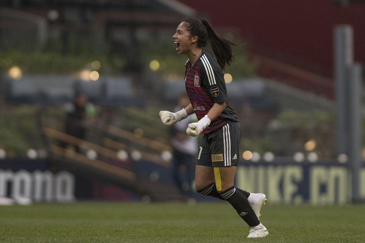 Previa Tigres vs Querétaro Femenil: nuevo torneo, nuevas ilusiones