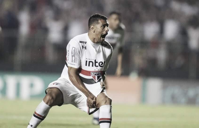 Vazamento de informações dificulta a chegada de Diego Souza no Botafogo