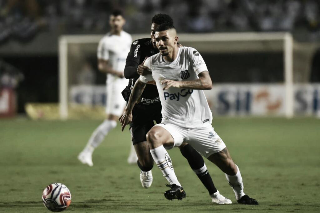 Em busca do tri! Corinthians bate Santos nos pênaltis e chega à terceira final seguida do Paulistão