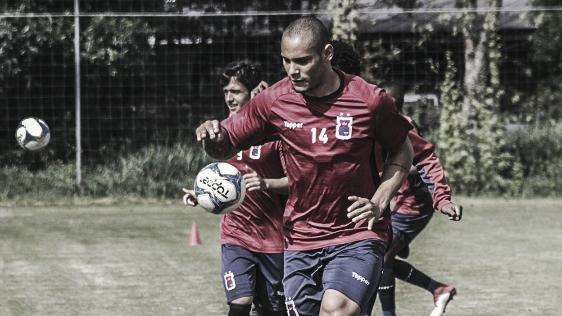 Em busca da primeira vitória, Paraná e CRB se enfrentam pela segunda rodada da Série B