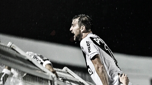 Com gol no fim, Ponte Preta bate Operário-PR e conquista sua primeira vitória na Série B