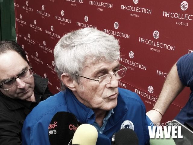 Bora Milutinovic recuerda cómo llegó Rafael Márquez a selección