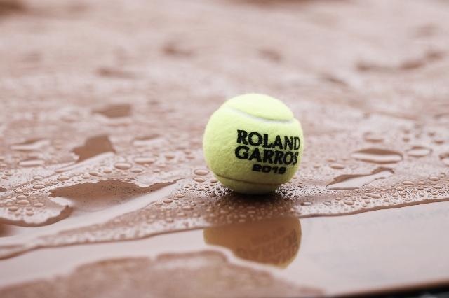 ¿Cómo quedó el ranking ATP post Roland Garros?