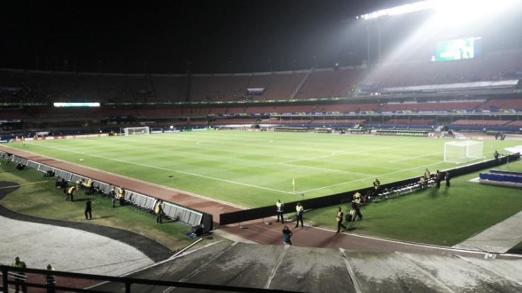 Jogo Japão x Chile ao vivo online pela Copa América 2019 (4-0)