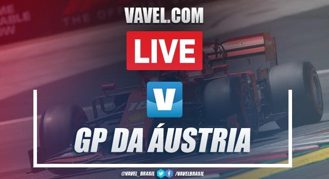 Resultado e melhores momentos GP da Áustria 2019 de Fórmula 1