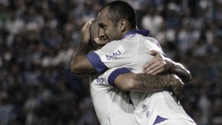 Fortaleza joga bem, vence no Rei Pelé e afunda CSA