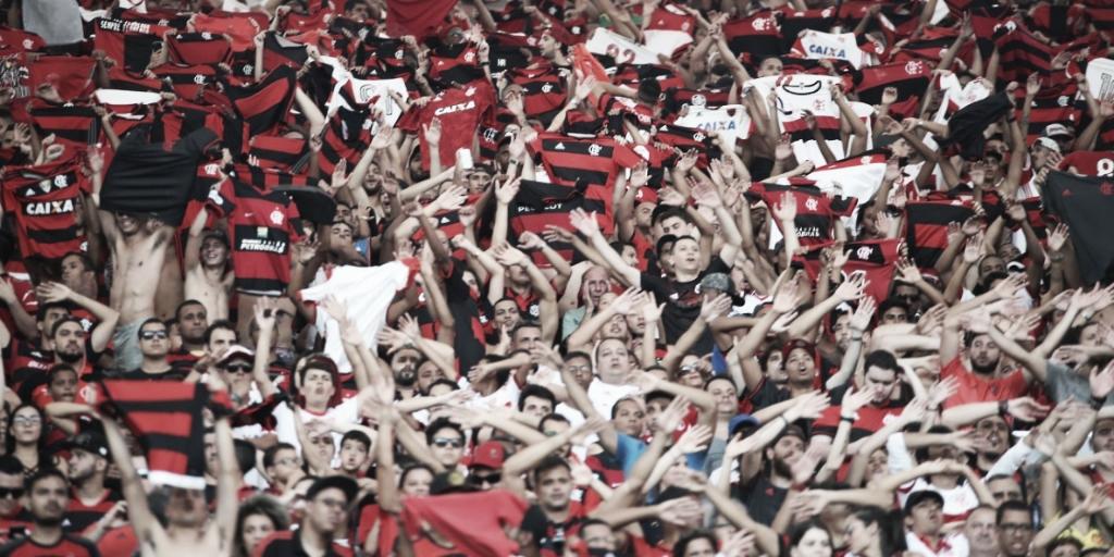 Jogo dos extremos: lanterna Avaí encara líder Flamengo em Brasília