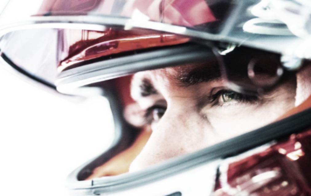 GP de Singapura'não é tão bom' à Ferrari, de acordo com Charles Leclerc