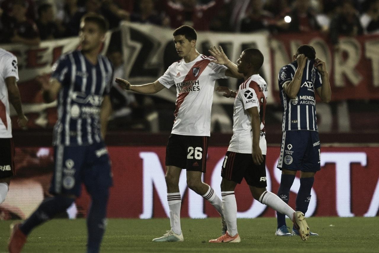"""Nacho Fernández: """"Estamos muy ilusionados y con muchas ganas"""""""