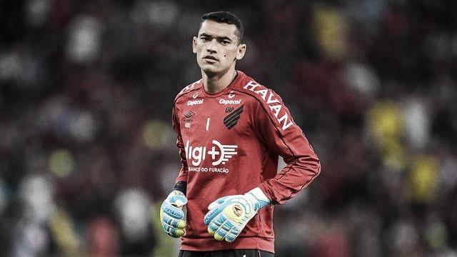 """Santos destaca elenco após título: """"Está aí a prova que nosso time tem muito potencial"""""""