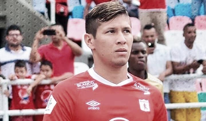 """Rafael Carrascal: """"Veníamos con la mentalidad de conseguir los tres puntos"""""""