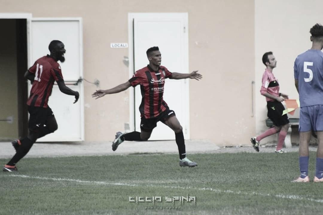 Recém-chegado, Pedrinho comemora as primeiras experiências no futebol italiano