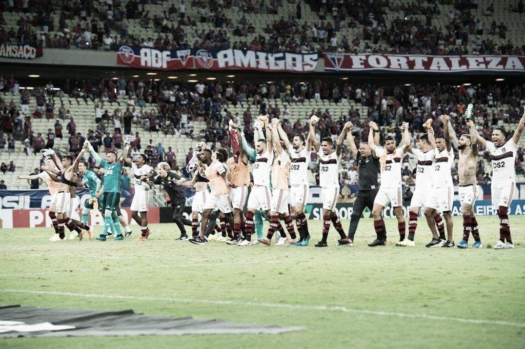 """Jorge Jesus é puro otimismo: """"Vitória com estrelinha de campeão"""""""