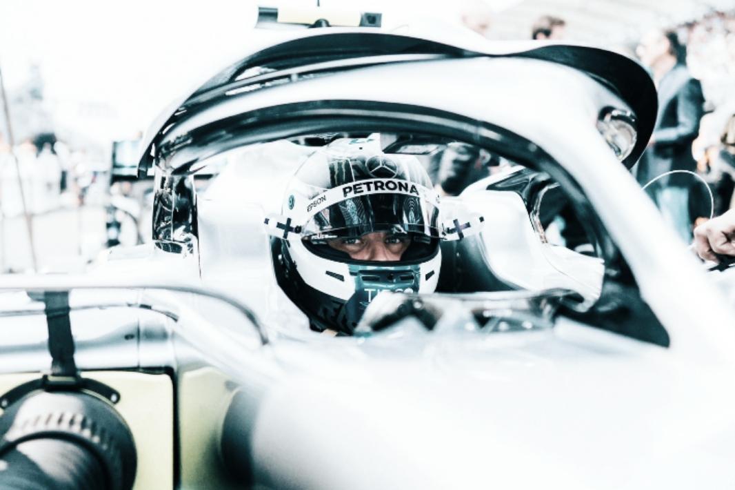 """Bottas ainda tem o sonho de ser campeão na carreira: """"Ninguém sabe o quanto estou motivado"""""""