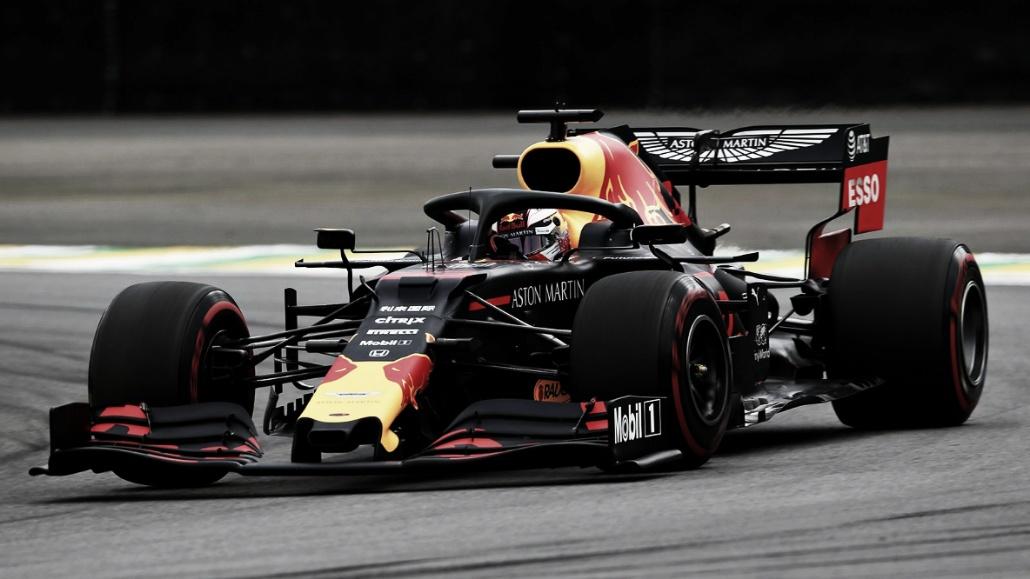 Melhores momentos GP do Brasil Fórmula 1 volta a volta