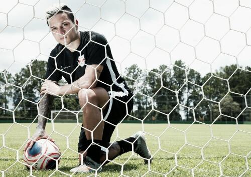 Red Bull Bragantino anuncia contratação do atacante Artur, ex-Palmeiras