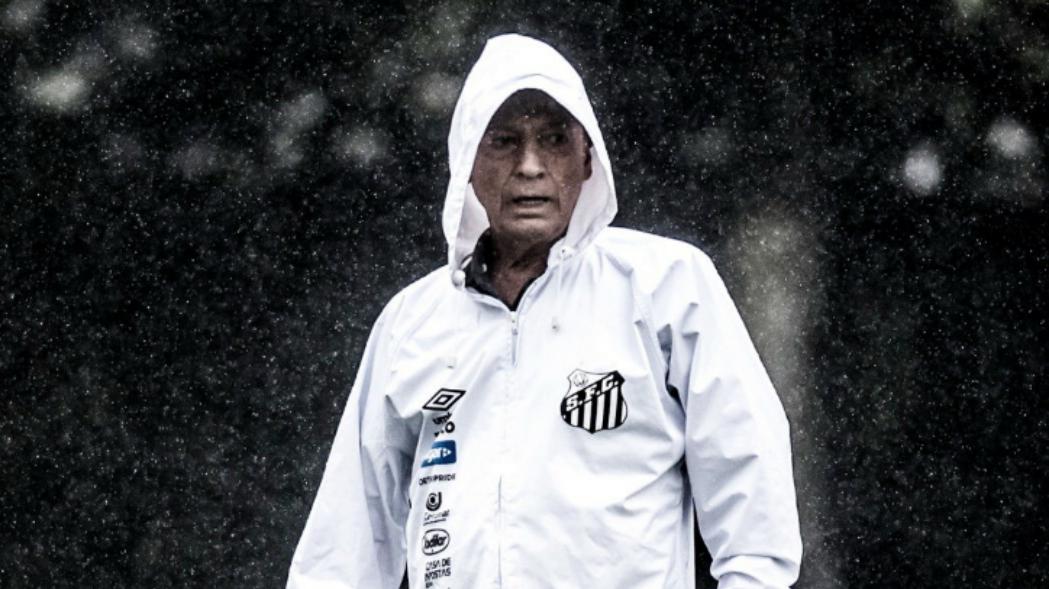 Defensa y Justicia x Santos: momentos diferentes marcam abertura da Libertadores