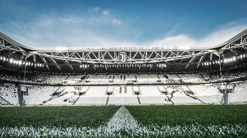Devido ao surto decoronavírus, FIGC mantém possibilidade de suspender Campeonato Italiano