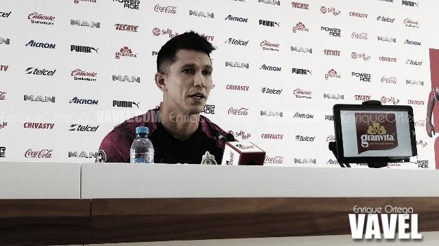 """Jesús Molina: """"En México no le hemos dado la importancia necesaria al Coronavirus"""""""