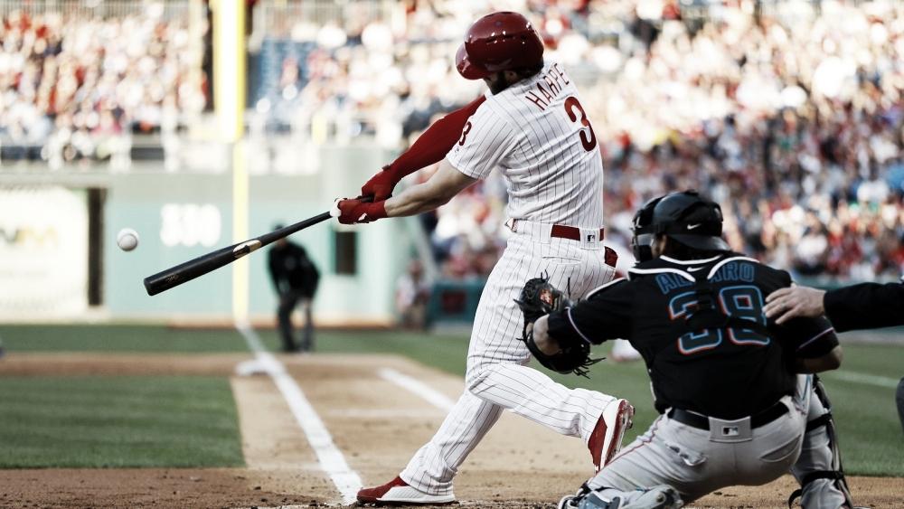 OFICIAL: Se suspende la pretemporada y el inicio de la MLB