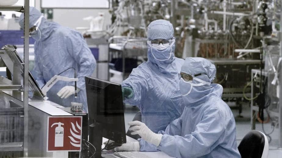 Ambev, calamidade pública e vacina chinesa: últimas notícias sobre o coronavírus