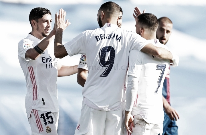 Imagen: Real Madrid (realmadrid.com)