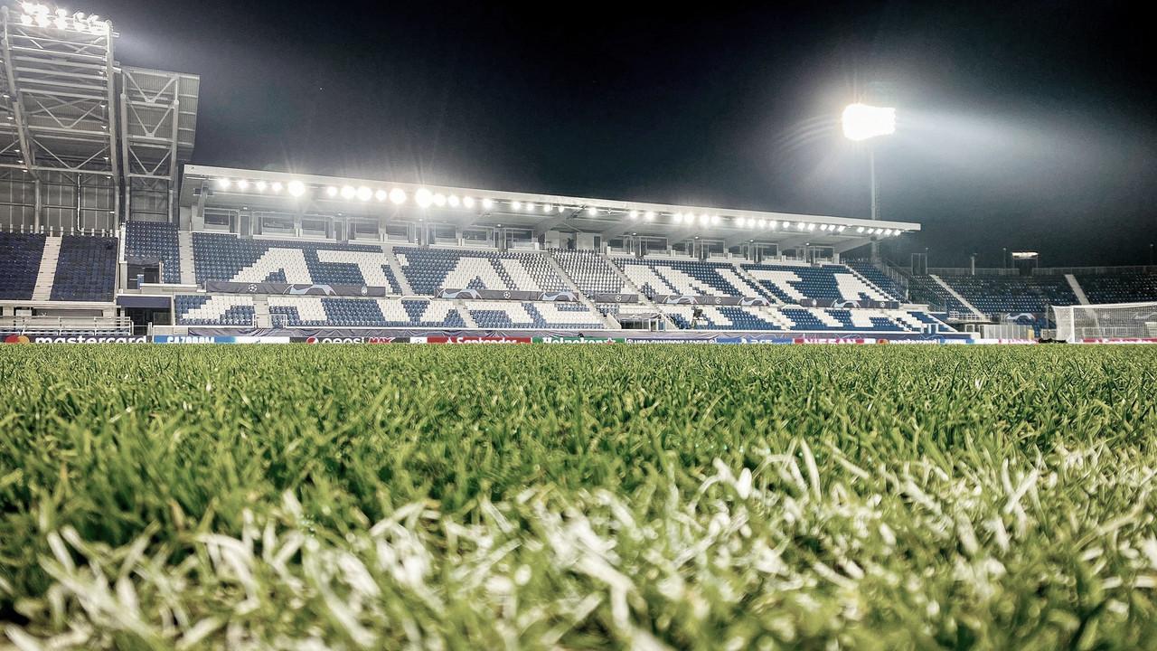 Em um dos jogos mais esperados, Atalanta e Real Madrid iniciam briga por vaga nas quartas