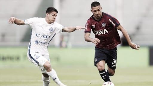 Talleres- Godoy Cruz: visita al rival complicado del historial