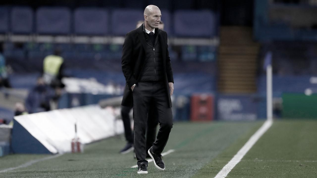 Zidane, Hazard, Vinicius… los más tocados de Stamford Bridge