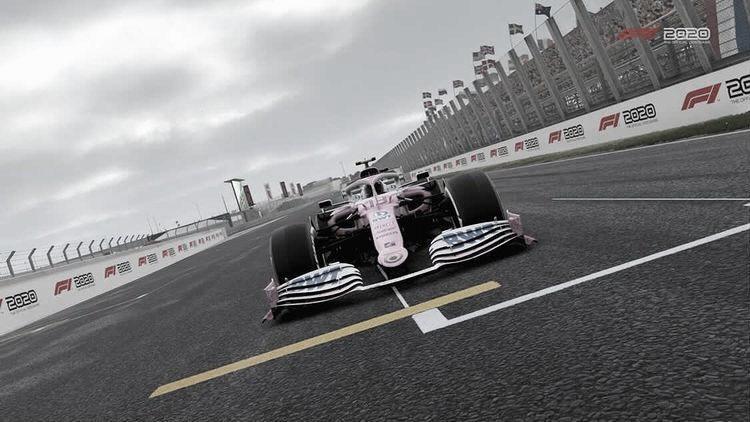 Soria se llevó el GP de Holanda