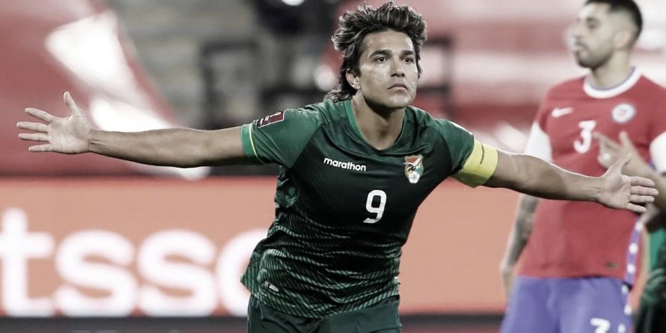 Moreno Martins aclaró sus dichos