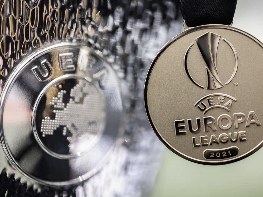 Previa Real Betis vs Celtic FC : verdiblancos en Europa