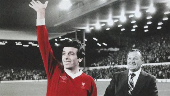 VAVEL Exclusive: Ian Callaghan on 50 Years since England's 1966 World Cup Victory