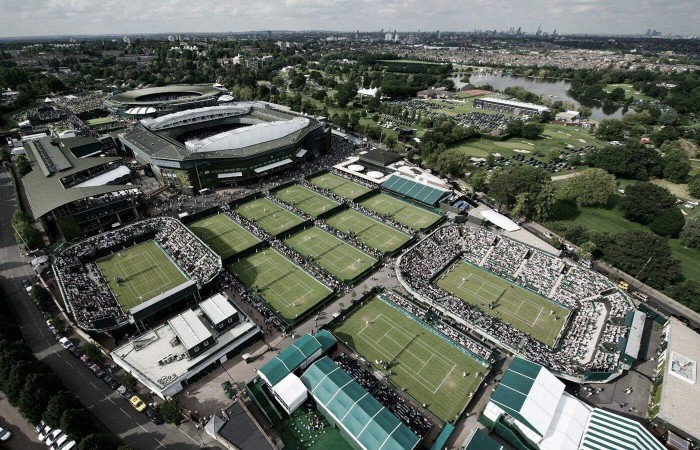7 storylines to watch out for at The Championships, Wimbledon 2017