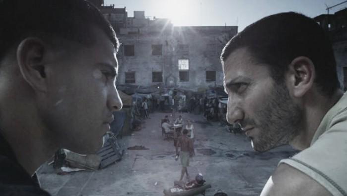 CRÍTICA: 'El Marginal' é uma série que mistura arte com realidade do sistema carcerário