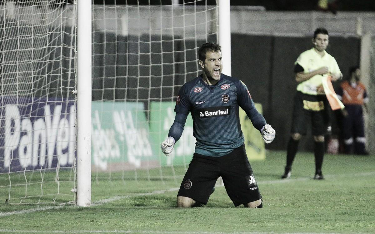 O retorno do Brasil de Pelotas a uma final de Gauchão depois de 63 anos