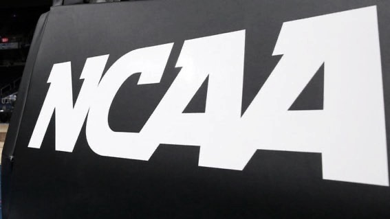 NCAA to change rules starting 2021