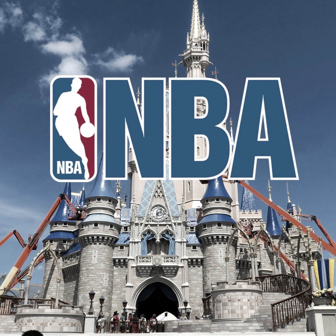 Details on NBA's return in Orlando