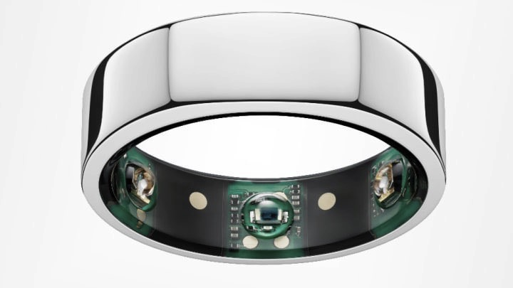 Players to wear 'smart ring' at Disney World