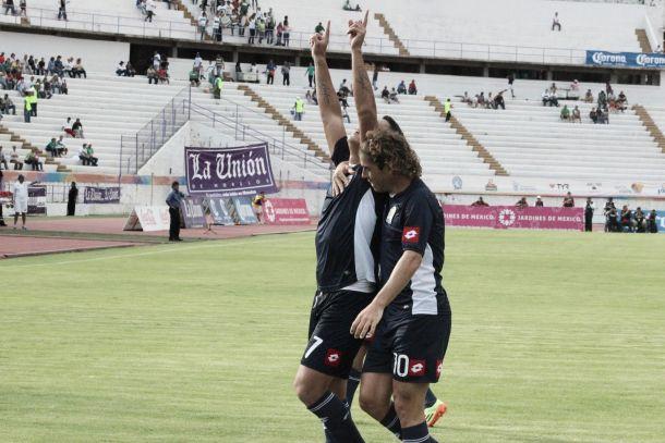 Pierde Altamira a su goleador por lesión